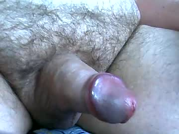 [31-03-20] uk_cum_4_u record cam show from Chaturbate.com