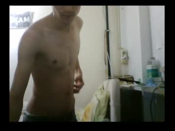 [14-02-20] 0franco webcam video from Chaturbate.com
