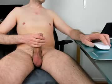 [29-02-20] 0xvincentx0 show with cum from Chaturbate.com