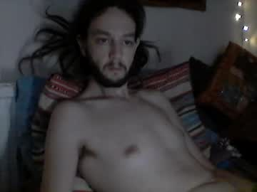 [12-08-20] dreads42 show with cum