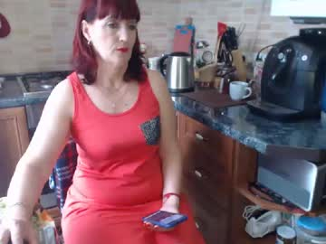 [28-07-20] hotallya record cam video from Chaturbate