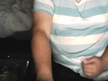 [30-09-19] marcd44 chaturbate video with toys