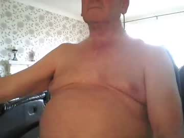 [01-07-19] paulbi00 record video from Chaturbate.com