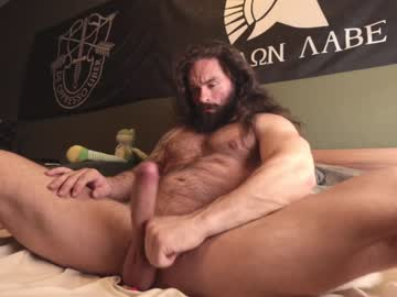 [24-08-21] phil_chambers record webcam show from Chaturbate.com
