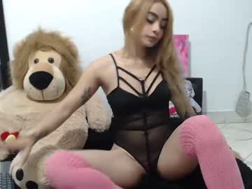 [13-06-20] samantha_hot_28 record webcam video from Chaturbate