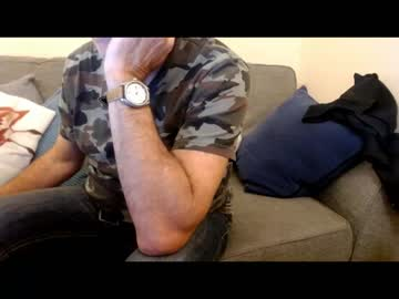 [14-11-20] bluedae show with toys from Chaturbate