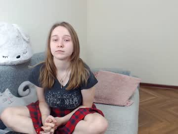 [16-01-21] lovely_hayley chaturbate private show video