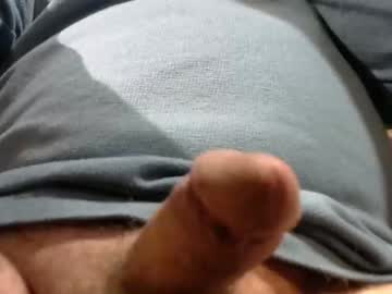 [13-02-21] ruggy35 record cam video from Chaturbate.com
