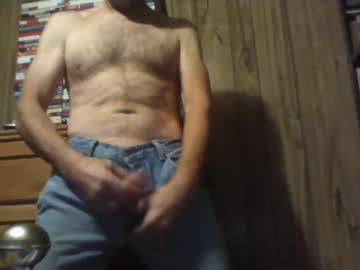 [16-11-19] zxy9876 record show with toys from Chaturbate.com