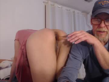[16-04-19] cinnamon_toast_fuck chaturbate show with cum
