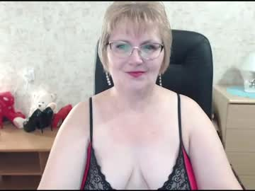 [18-02-21] clairsweety chaturbate cam show