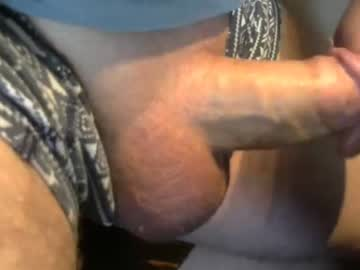 [29-06-20] greeneyes4ever video with dildo from Chaturbate