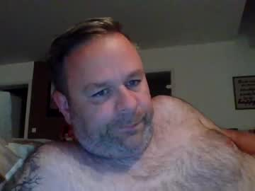 [03-06-20] poohbear66 record show with toys from Chaturbate.com