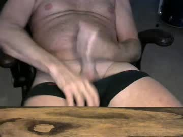 [21-10-19] tencitie private webcam from Chaturbate