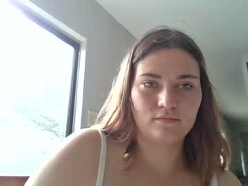 [28-09-20] watch_july webcam video from Chaturbate