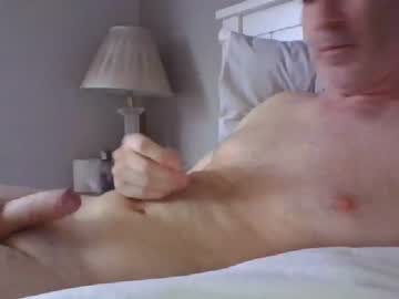 [20-03-20] brumfella record show with toys from Chaturbate