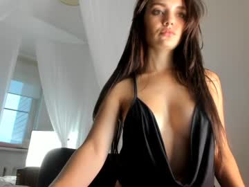 [25-09-20] mysweethobby private show from Chaturbate