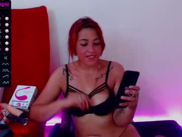 [01-03-21] samantthaa_ record private sex show from Chaturbate