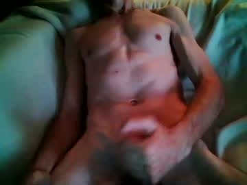 [02-07-20] sexyharryonly4u show with toys