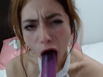 [29-05-20] eileen_stonne show with toys from Chaturbate