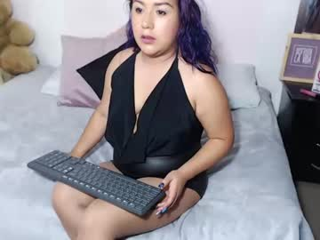 [20-04-20] sexirose_19 webcam show from Chaturbate