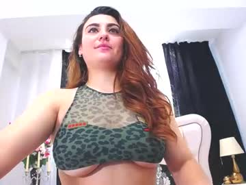 [28-09-20] sonyacreamy chaturbate blowjob video