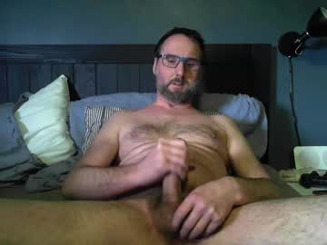 [30-03-19] tommy_g public webcam video