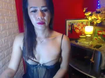 [09-06-21] yachies_cock69 private show video from Chaturbate.com