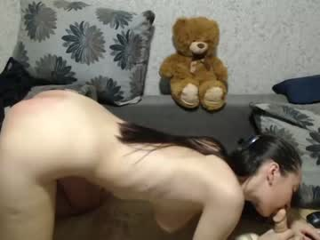 [21-02-21] kassandra_knox chaturbate private