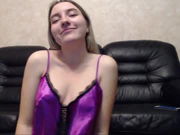 [22-11-19] weaksee record public webcam video from Chaturbate