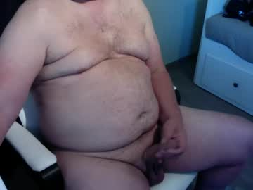 [30-05-20] bolle1967 webcam video from Chaturbate.com