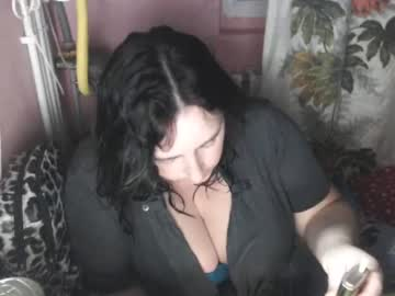 [14-05-19] missreynna777 public webcam
