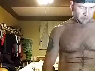 [01-05-20] tallahasman show with cum from Chaturbate