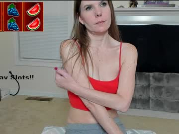 [20-04-19] charleigh_ record show with toys from Chaturbate.com
