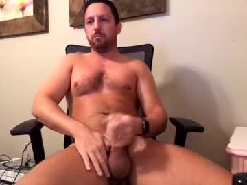 [24-09-20] mikeh851 chaturbate show with cum