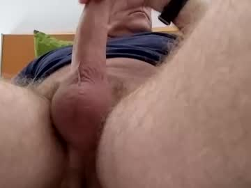[19-10-20] the_hot_male1969 webcam video from Chaturbate