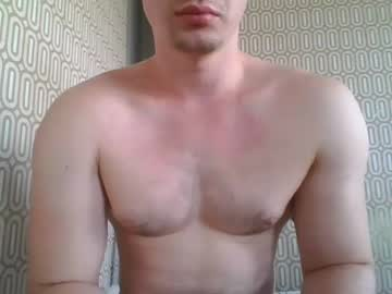 [05-09-19] aaboy1996 record private sex video from Chaturbate.com
