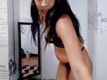 28-01-19 | angelamancini record private XXX video from Chaturbate