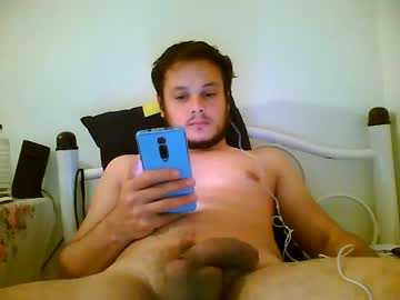 [08-05-21] fatikff record public webcam from Chaturbate.com