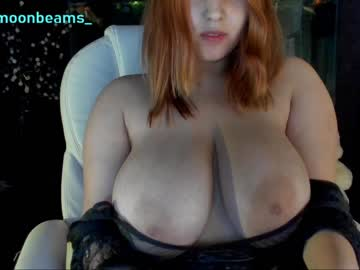 [09-06-19] milasteele public show from Chaturbate