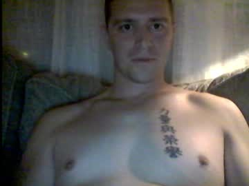 [04-08-21] soldierlife25 record cam video from Chaturbate
