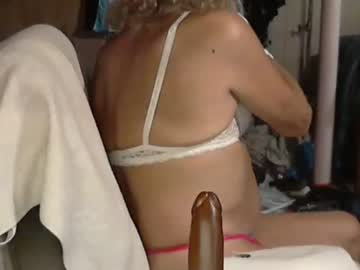 [11-08-20] sissymissyct public show video from Chaturbate