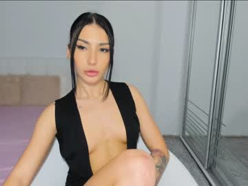 [20-02-21] vickyboo record private XXX show