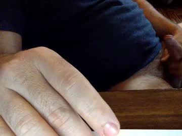 [09-12-19] bullitt44 record private sex show from Chaturbate.com