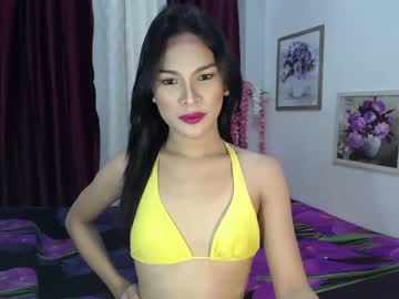 [17-07-19] ruby_ts show with cum