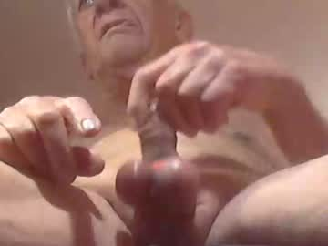 [17-06-19] dennis19228 blowjob show from Chaturbate