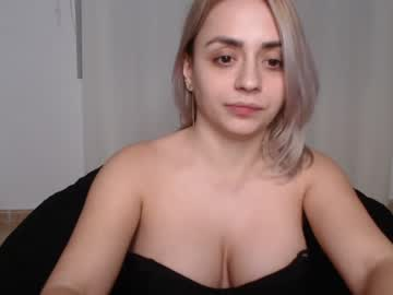 [23-01-21] aishhababe blowjob show from Chaturbate