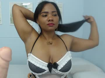 [12-06-19] nicole_lush record show with toys from Chaturbate