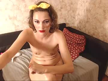 [18-05-19] pantera118 private sex show from Chaturbate