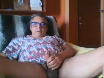 [02-12-20] sircrown60 private webcam from Chaturbate